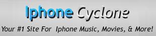 iphone-cyclone.JPG