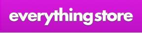everythingiphone.JPG
