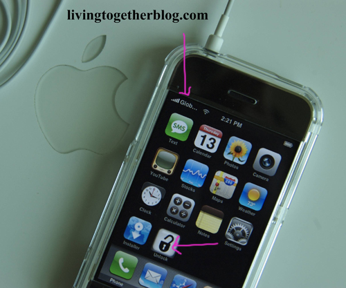 iphone11.jpg