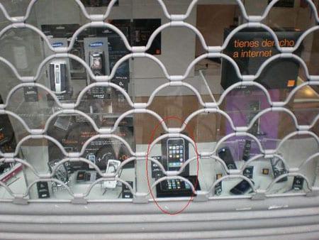 tienda_iPhone