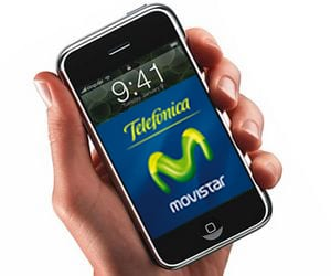 iphone-movistar