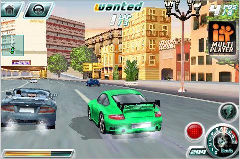 Bajar Para Celular 376 Juegos Para Sony Ericsson 240x320 Mi Subida