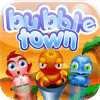 bubble-town_app_logo
