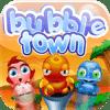 bubble-town_app_logo