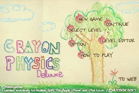 crayon_physics1