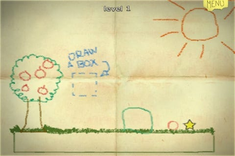 crayon_physics2