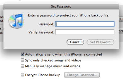 iphone_30_itunes_encrypt_backup-400x270