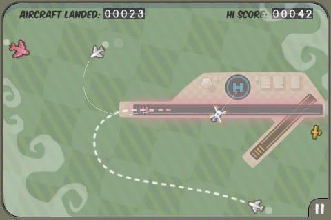 flight_control2