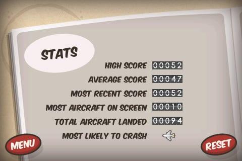 flight_control4