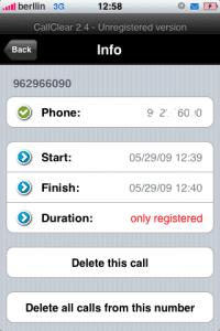 callclear-017
