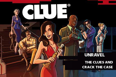 clue1