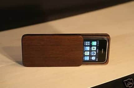 funda-madera-iphone