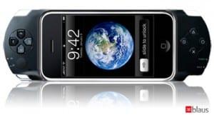 psp-iphone