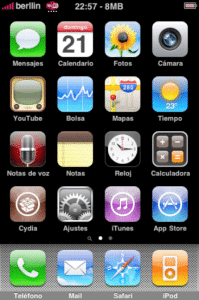 imagen 111 199x300 Tutorial: redsn0w 0.8 Jailbreak para el iPhone 2G, 3G, 3Gs, iPod Touch 1G y 2G