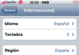 img 00141 300x210 Tutorial: redsn0w 0.8 Jailbreak para el iPhone 2G, 3G, 3Gs, iPod Touch 1G y 2G