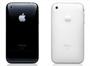iphone3gspreview