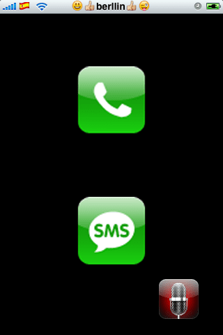 Callme8