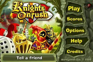 knights00