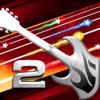 guitar_rock_tour2_01