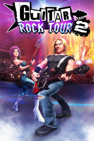 guitar_rock_tour2_02