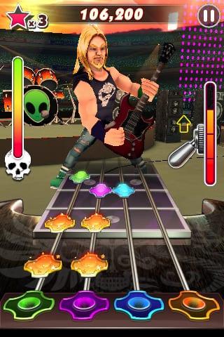 guitar_rock_tour2_03