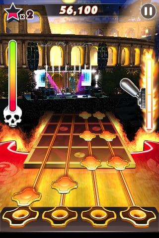 guitar_rock_tour2_06