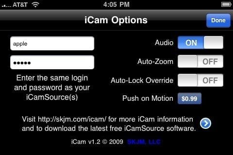 icam02