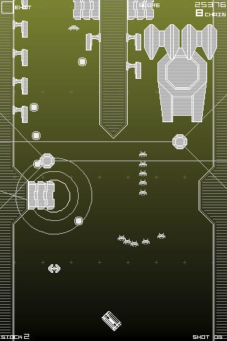 space_invaders01
