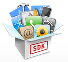 apple-iphone-sdk-beta-2
