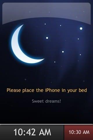 sleep_cycle_1