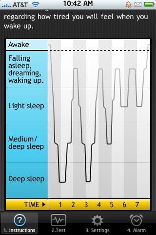 sleep_cycle_2