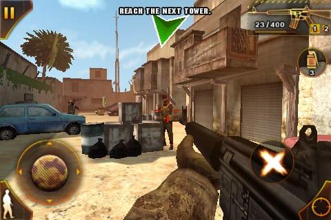 modern_combat1