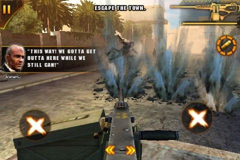 modern_combat2