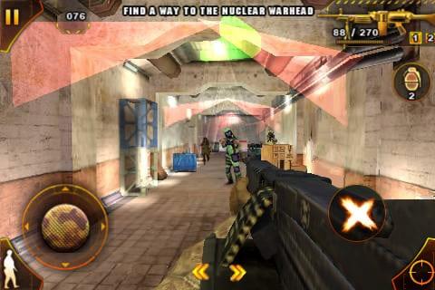 modern_combat3