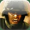 modern_combat_icono