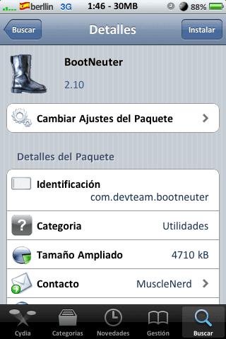 BootNeuter_1