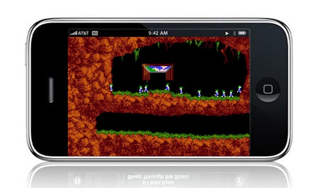 lemmings_iphone_appstore
