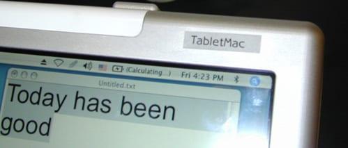 030412-tab2