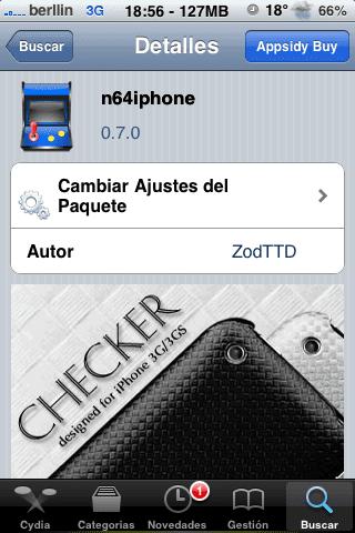 n64iPhone070