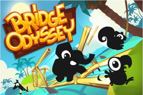 bridge_odyssey