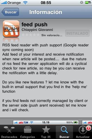 feed_push1