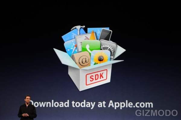 keynote_apple_254