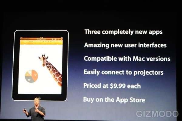 keynote_apple_489