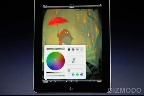 keynote_apple_561