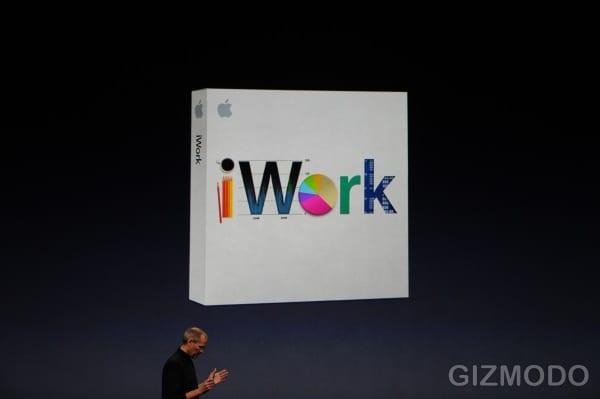 keynote_apple_879