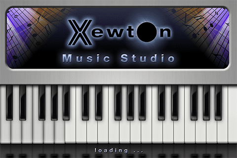 xewton4 Review   Xewton Music Studio