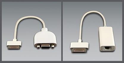 adaptadores_iphone