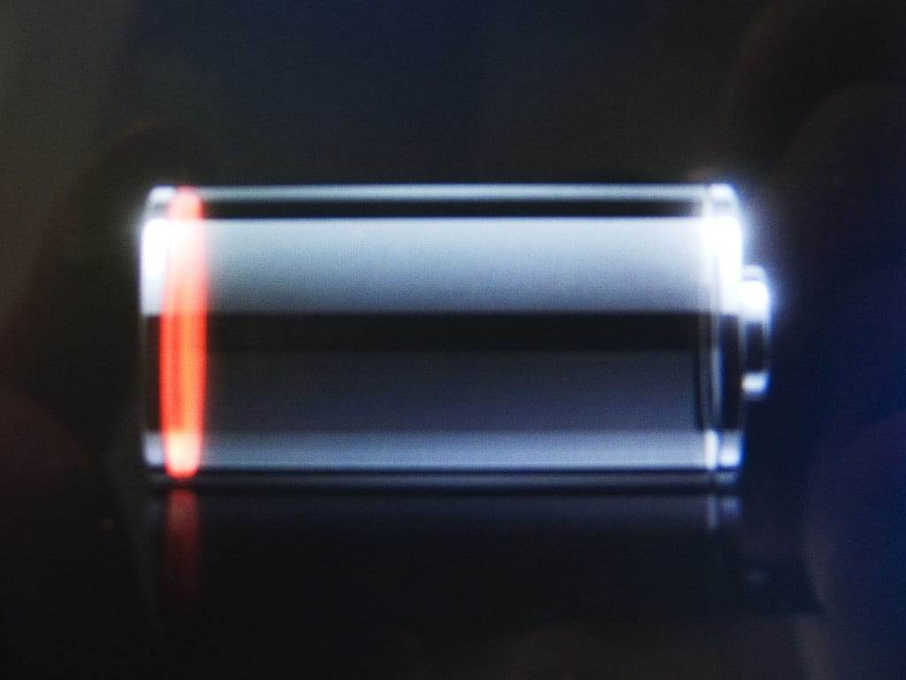 iphone-battery1
