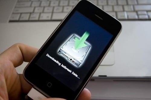 itunes pour iphone 3g 8gb