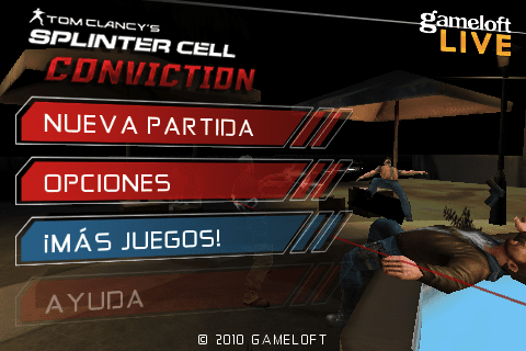 Splinter Cell 002.PNG